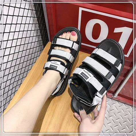 Mens Shoes Boots Trainers and Sandals Mr Shoes