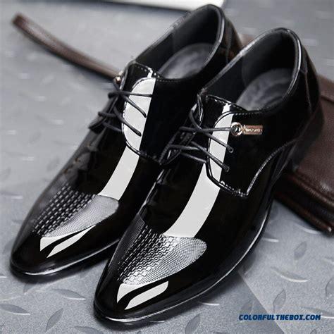 Mens Shoes Cheap Best Leather Shoes For Men Online Sale