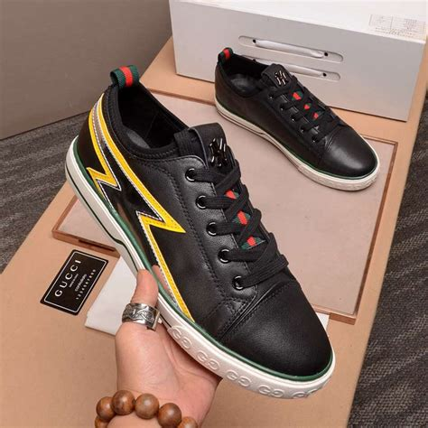 Mens Shoes Cheap Mens Designer Formal Casual Shoes