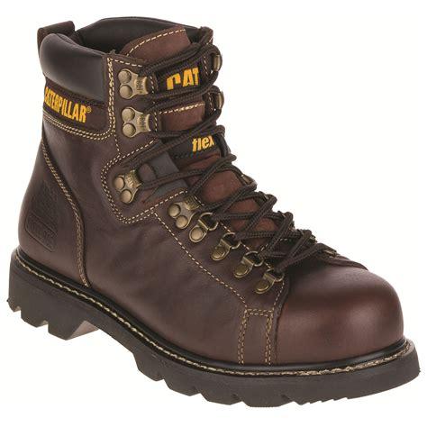 Mens Shoes Footwear Shoes Boots Online