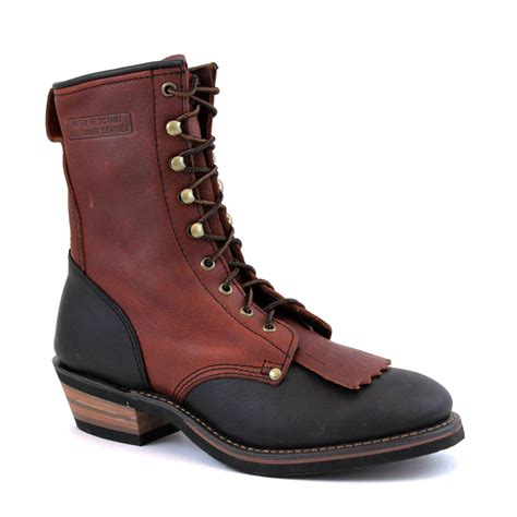 Mens Shoes Footwear Shoes for Men on Sale FREE Shipping
