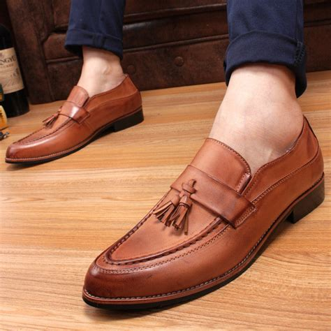 Mens Shoes Mens Dress Shoes Mens Casual Shoes