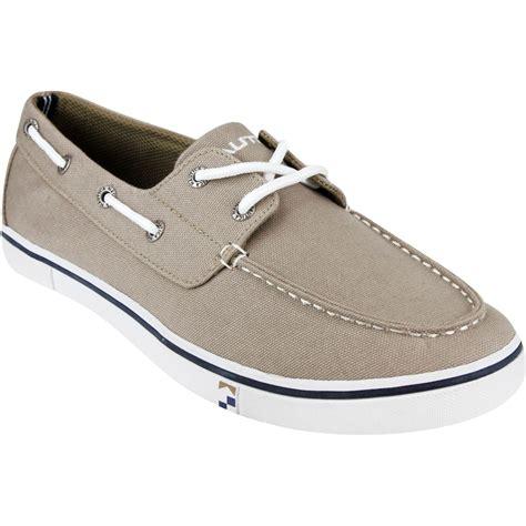 Mens Shoes Nautica