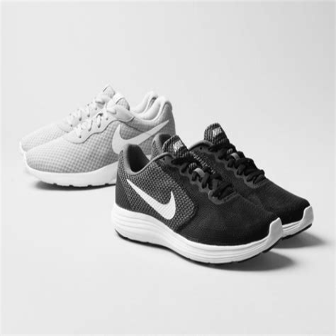 Mens Shoes at SportsDirect