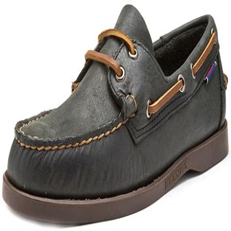 Mens Shoes on Sale Shop Boat Deck Dress Shoes Sebago