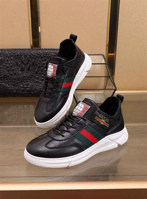 Mens Skate Shoes Buy Mens Trainers Cheap Mens Shoes