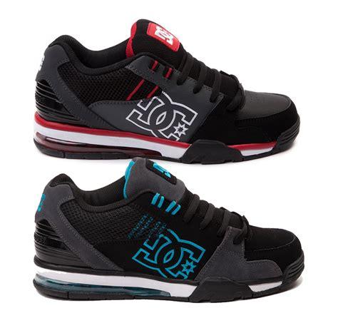 Mens Skate Shoes Sale DC Shoes