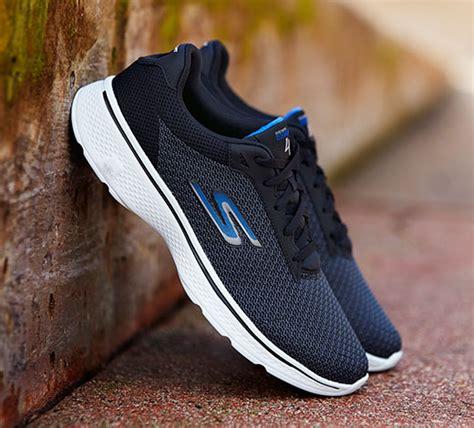 Mens Skechers Performance GOwalk GOgolf and GOrun Shoes