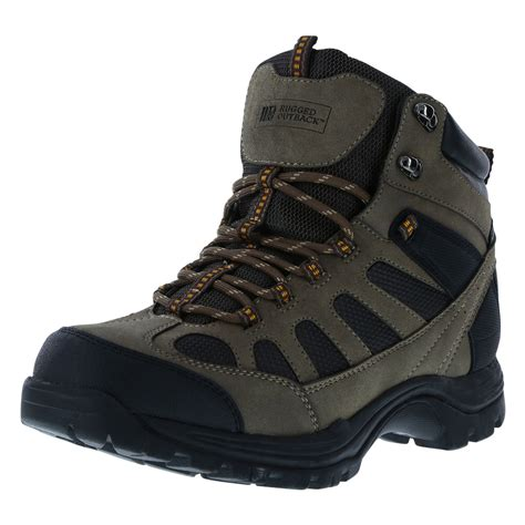 Mens Slippers Payless Shoes
