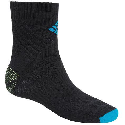 Mens Socks Hiking Socks Trail Socks Columbia Sportswear