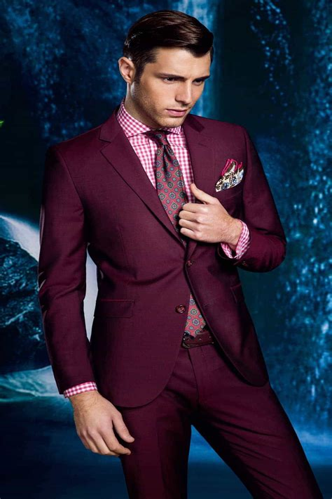 Mens Suit Fashion Suits Pattern Suits Best Online Suits