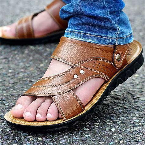 Mens Summer Sale 2017 Clothes Accessories Shoes