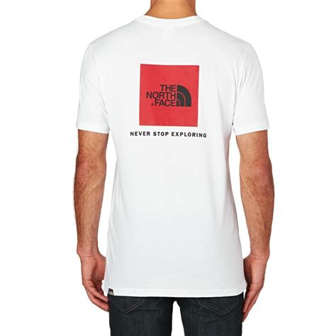 Mens T Shirts Free UK Delivery on All Orders from Surfdome