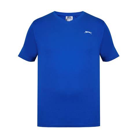 Mens T Shirts at SportsDirect