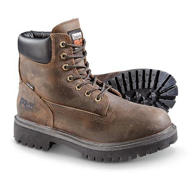 Mens Timberland Boots Clothing MandM Direct