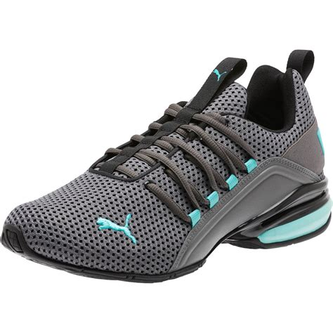 Mens Training Shoes eBay