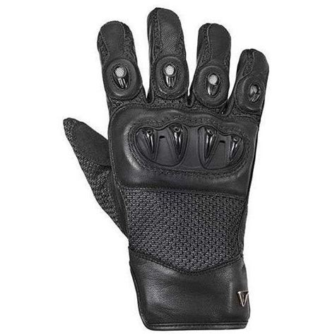 Mens Triumph Gloves and Boots World of Triumph
