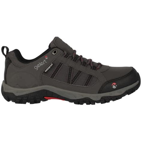 Mens Walking Boots and Shoes at SportsDirect