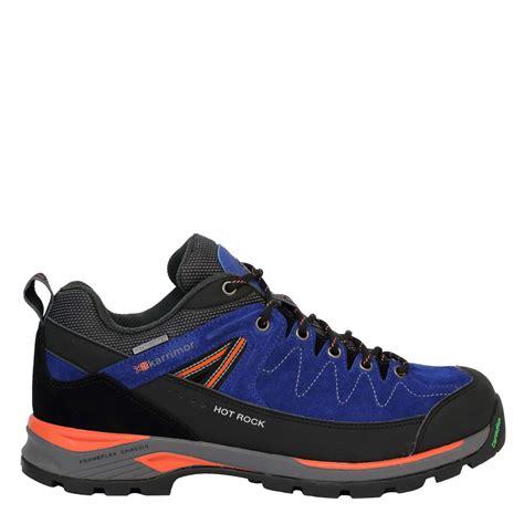 Mens Walking Shoes Walking Shoes Karrimor