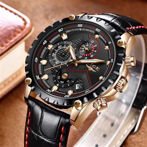 Mens Watch Brands For Sale Luxury of Watches
