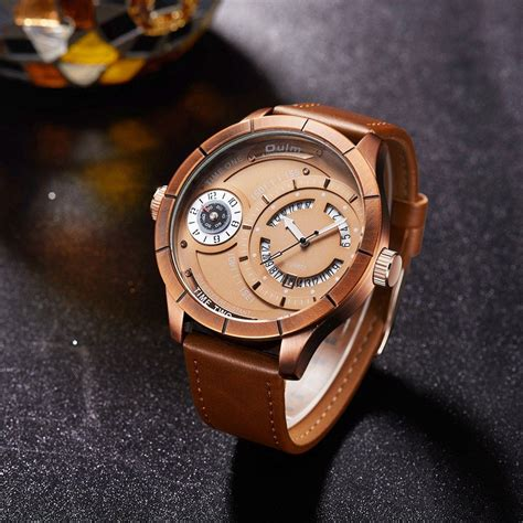Mens Watches Buy Cheap Cool Nice Watches For Men