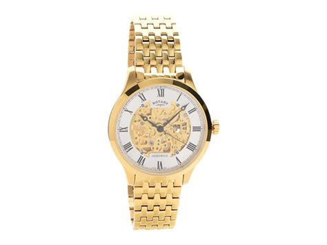 Mens Watches Ladies Watches Eco F Hinds Jewellers