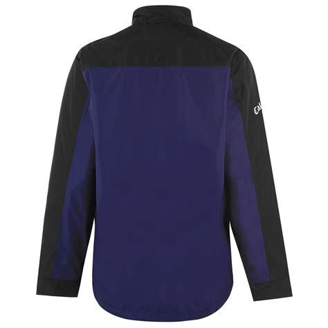 Mens Waterproof Jackets at SportsDirect