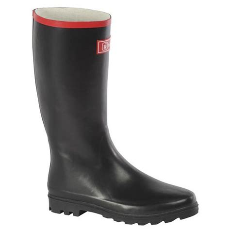 Mens Wellington Boots and Festival Wellies GO Outdoors