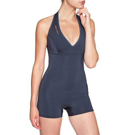 Mens Wetsuits Free UK Delivery on All Orders from Surfdome