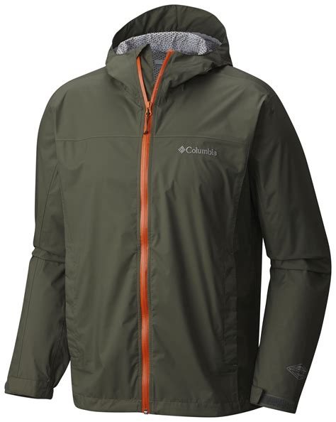 Mens Windbreaker Jackets and Rain Jackets Surfdome