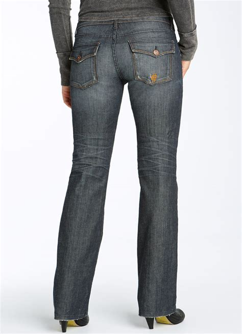 Mens Womens Jeans Womens Designer Clothing Jean