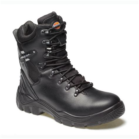 Mens Work Boots Safety Shoes Super Shoes