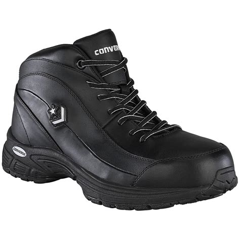Mens Work Shoes Shoes Boots Online