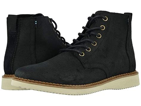 Mens Work Shoes Shoes Men Shipped Free at Zappos