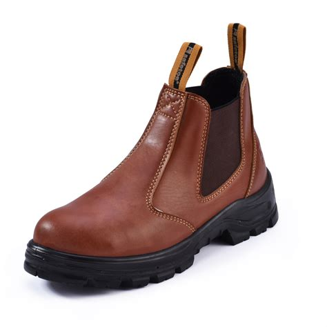 Mens Work and Safety Boots and Shoes Rogan s Shoes