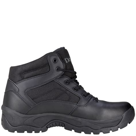 Mens Work and Safety Shoes Payless Shoes