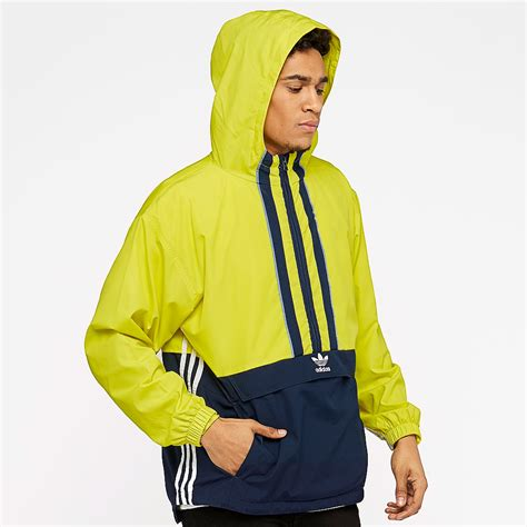 Mens adidas Shop Mens adidas Clothing Apparel MandM