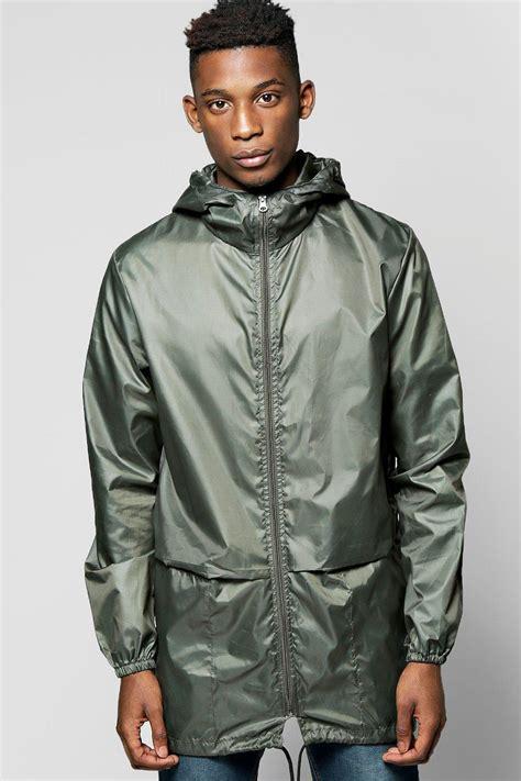 Mens festival shop Shop festival clothing at boohoo