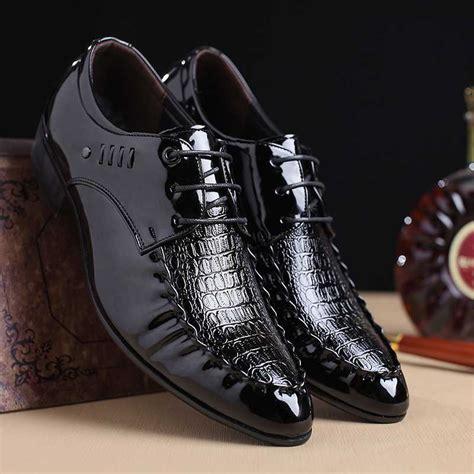 Mens italian dress shoes in SHOP COM Shoes
