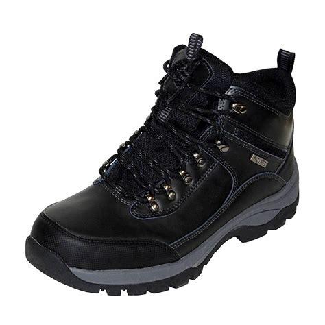 Mens khombu boots Men s Shoes Compare Prices at Nextag