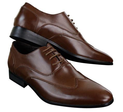 MensDesignerShoe Mens Italian Shoes