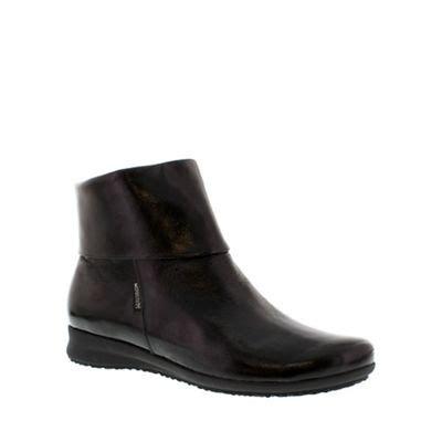 Mephisto Shoes boots Women Debenhams