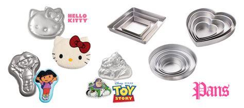 Merchants Bakery Supplies Providing same day shipping