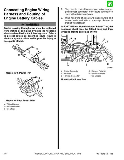 mercury 850 outboard wiring diagram images mercury marine outboard service manuals pdf