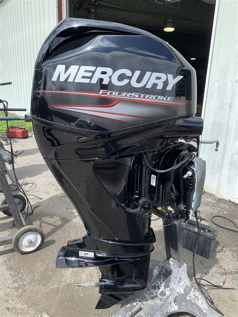 mercury wiring diagram images 850 wiring diagram mercury outboard motor parts boat motors