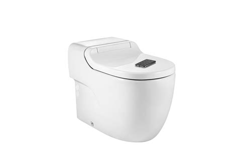 Meridian Bathroom collections Collections Roca