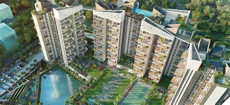 Merlin The One 2 3 in Tollygunge Kolkata Price Review