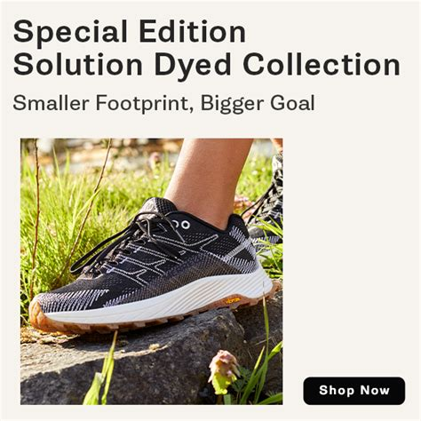 Merrell Australia Buy Hiking Boots Gear Shoes Online
