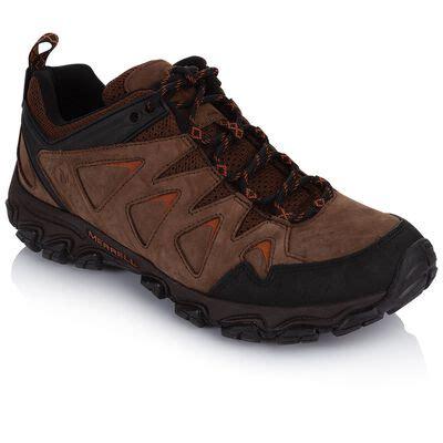 Merrell Shoes Boots Footwear Cape Union Mart