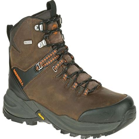 Merrell Shoes Merrell Boots Merrell Hiking Boots